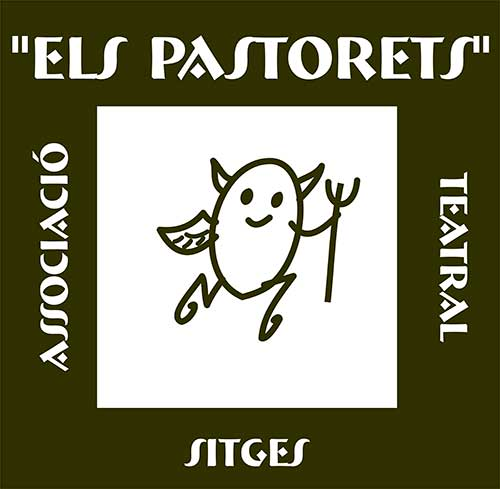 pastorets-logo